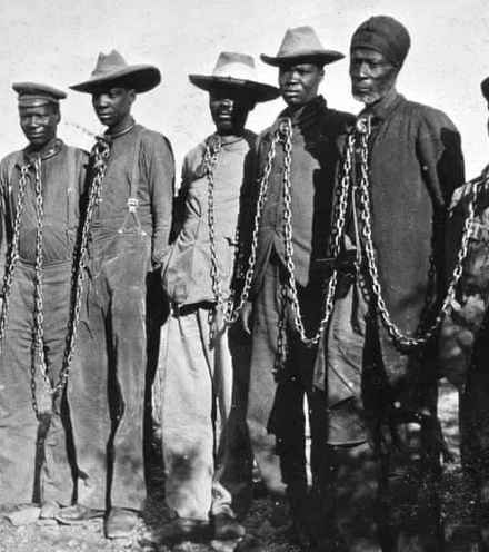 Kgy2yu namibia genocide x220