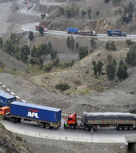 Vqlu24 uzbek pakistan trade route x220