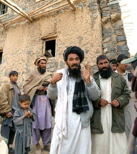 Ip6mpr afghan interpreter x220