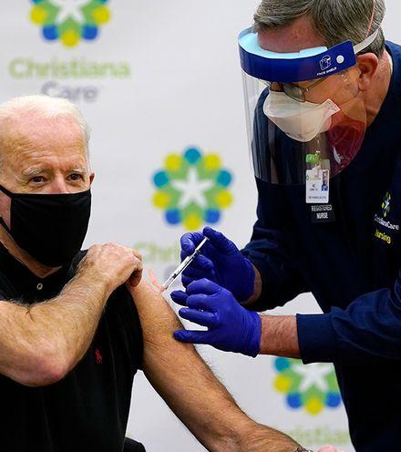 Nzx9q4 joe biden vaccination x220