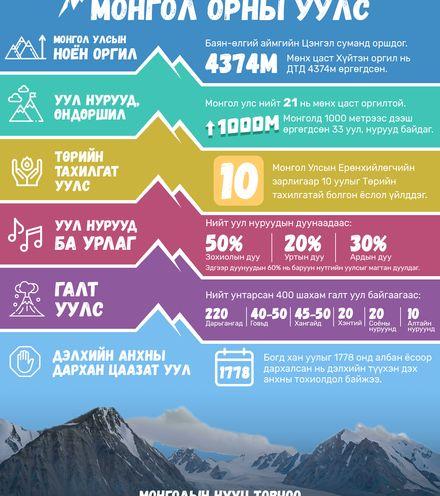 Hjlar2 mountain poster x220