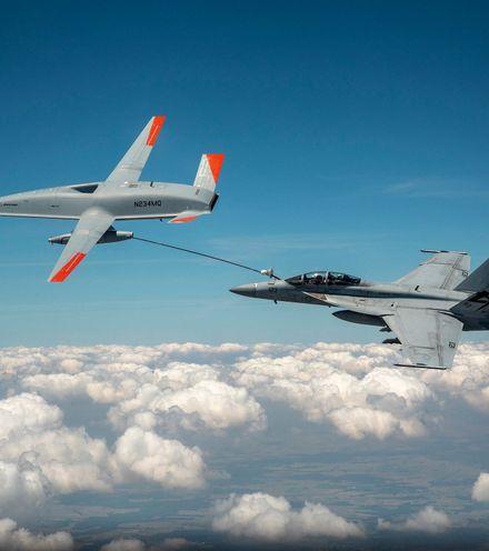75ndj3 drone fuelling x220