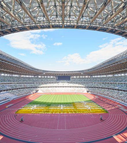 9jff2i tokyo 2020 national stadium x220