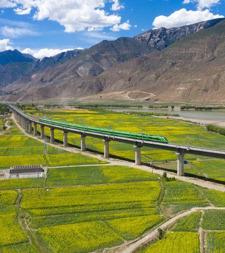 Ag06zi lhasa railway x220