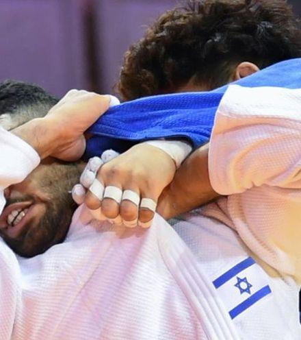 9y6lyh israeli judoka x220