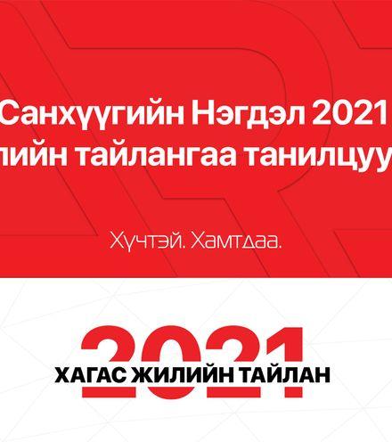 1k7qxo image 2021 07 23 17 06 43 x220