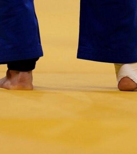 6gzu7m judokas x220