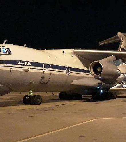 Wzn1tp russian plane to greece x220