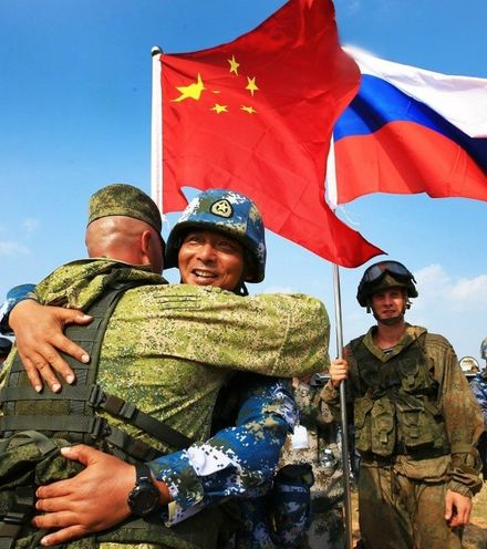 Xxay77 russia chinese troops x220