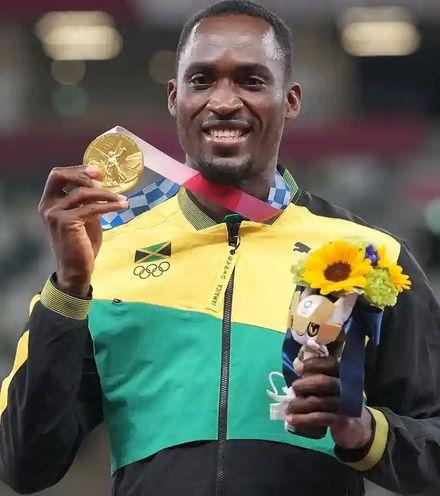 Elsi1s jamaican sprinter story x220