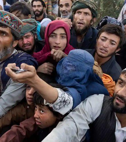 Sscj1e afghanistan people x220