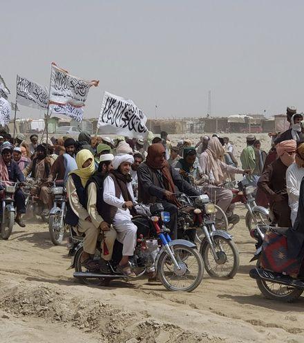 Daf7n3 talibans x220
