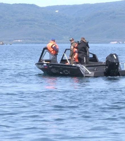 K3x7sw kamchatka lake crash x220