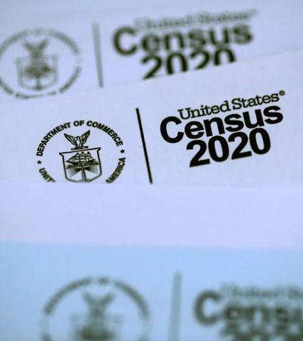 Y6imwe us census 2020 x220