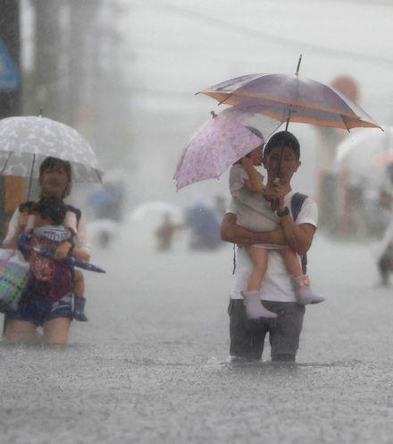 Vsabg2 japan flooding x220