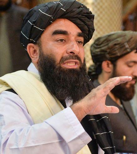 Pcu0er taliban spokeperson x220