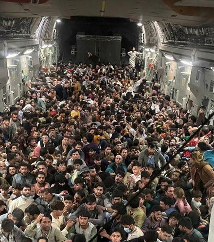 Rwsv06 afghan exodus x220