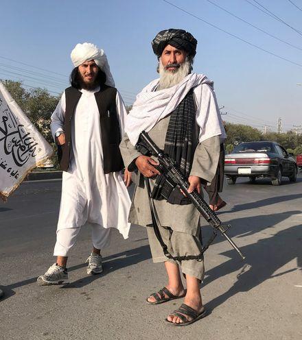 U7e70y talibans x220