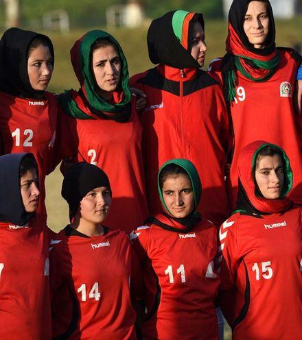 2juugt afghani women team x220