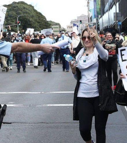1rk7jp australia anti lockdown protest x220