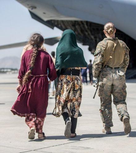 4y2llz us evac afghanistan x220