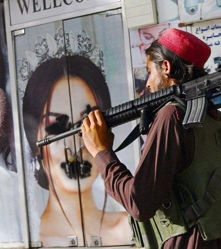 H9dwvk taliban regime in kabul x220