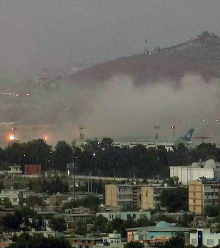 Ukwv3f kabul airport blast x220