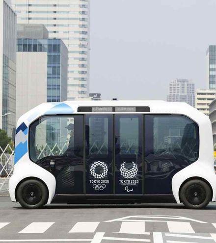 0gpmki toyota autonomous bus x220