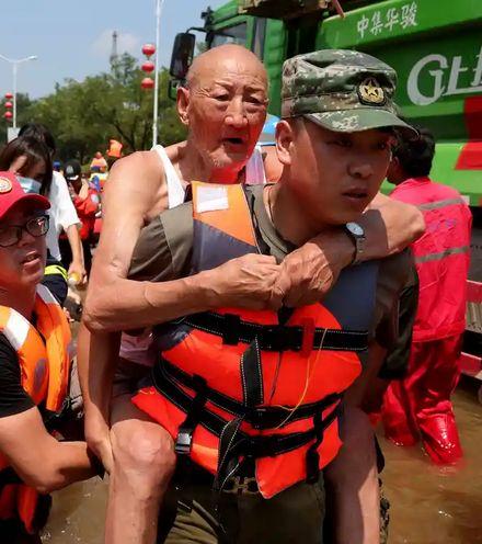 T8w9ps china floods x220