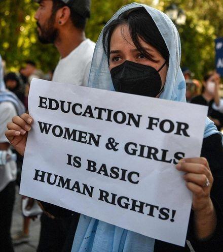 Pkz38w afghani women edu x220