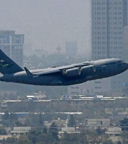 5l0a5o last afghanistan flight x220
