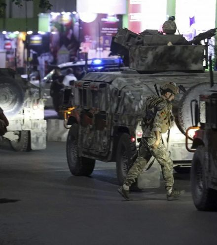 0qwbe3 taliban attack kabul x220