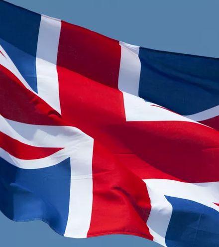 Gfexg3 getty standard british english 184324234 583fb11a5f9b5851e583dd11 x220