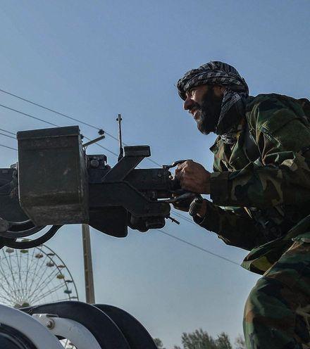 Mszkvc taliban attack x220