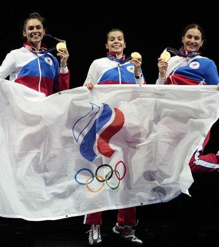 32ip0n russian olympic x220