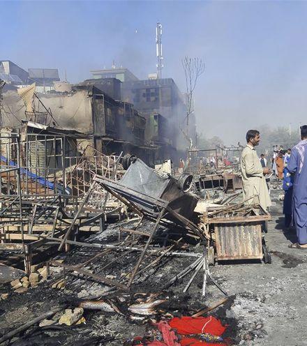 Auds1j afghanistan war kunduz x220