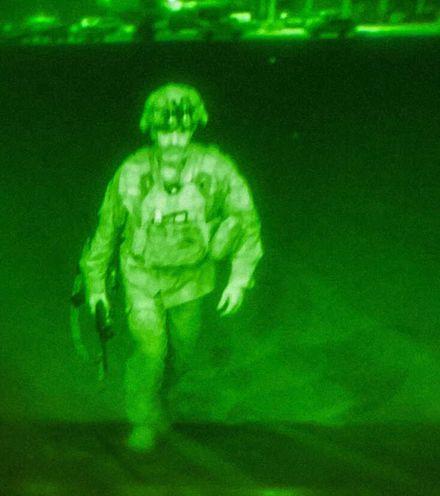7dex34 the last us soldier afghanistan 0 x220