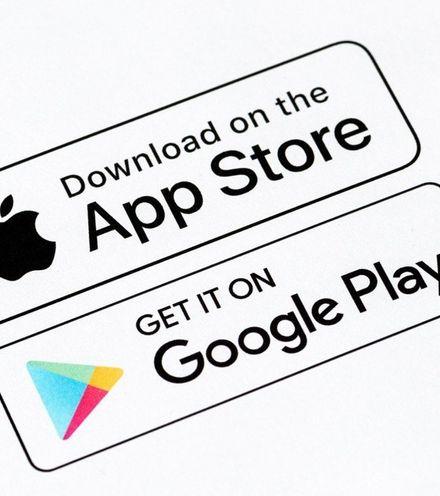 Etd6jw app store play store x220