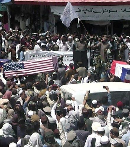 Jonhla mock funeral afghanistan x220