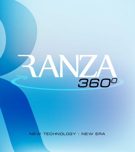 7y9ouz ranza poster 3 x220