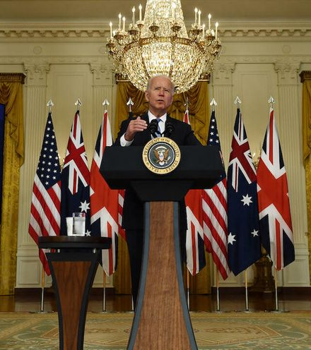 Eun94z us   uk   australia security partnership biden 000 9mx3x2 x220