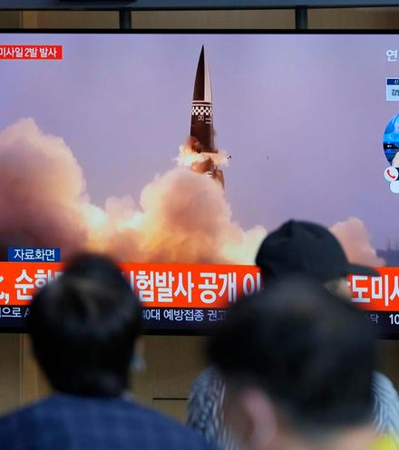 Vwrjkr korea missile test x220
