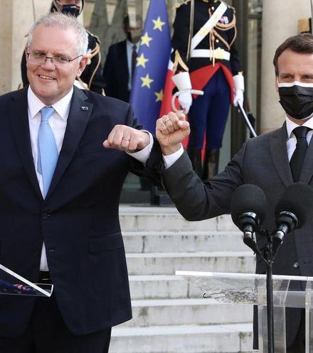 0m319w australia france leaders x220