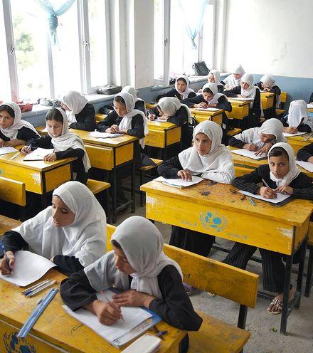 Mltpuz afghani schoolgirls x220
