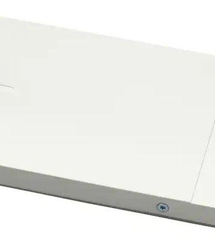 62y51u ikea wireless charger 0 x220