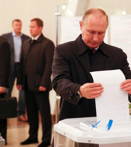 Hpt7ei russian election 2021 x220