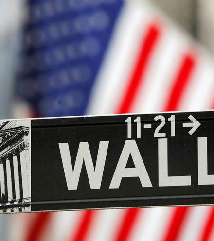 11kiqw wall street x220