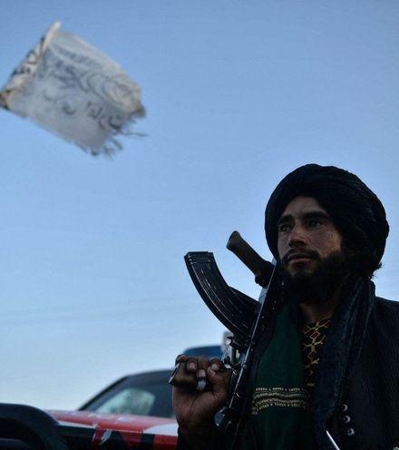 5hapgg islamic state afghanistan x220