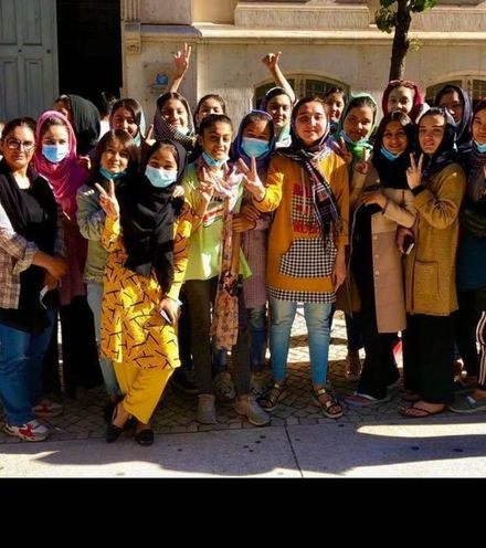 H7fhv3 afghani girls soccer x220