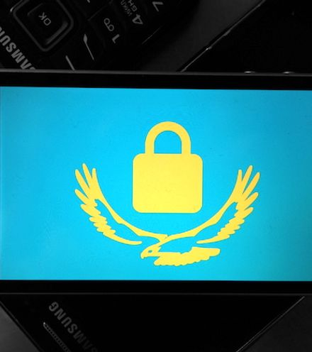 N8snwj kazakstan digitalsecurity x220